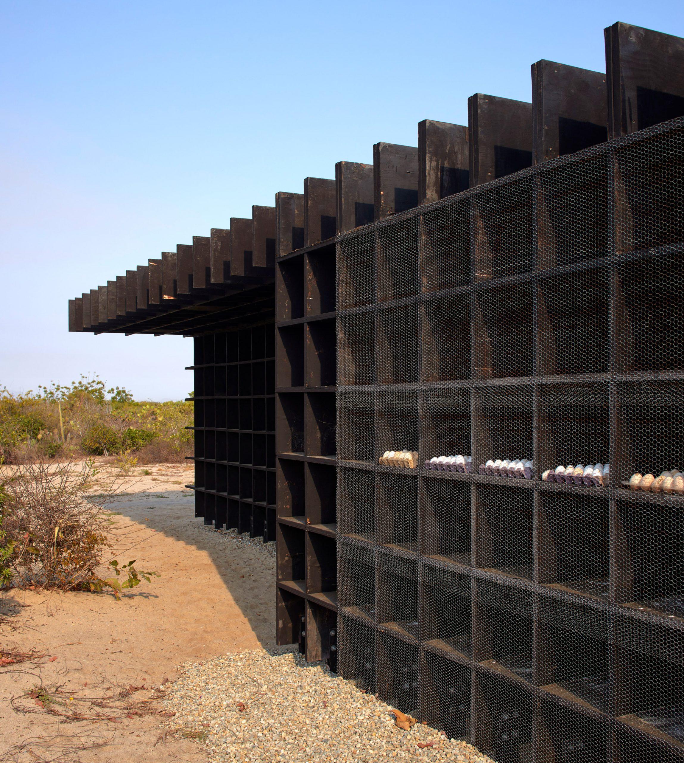 Це зображення має порожній атрибут alt; ім'я файлу casa-wabi-coop-kengo-kuma-architecture-mexico-edmund-sumner-dezeen-2364-col-5-scaled.jpg