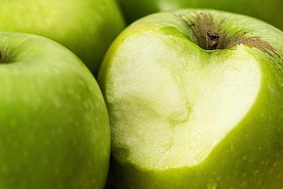 Які 10 звичок руйнують здоров'я нирок