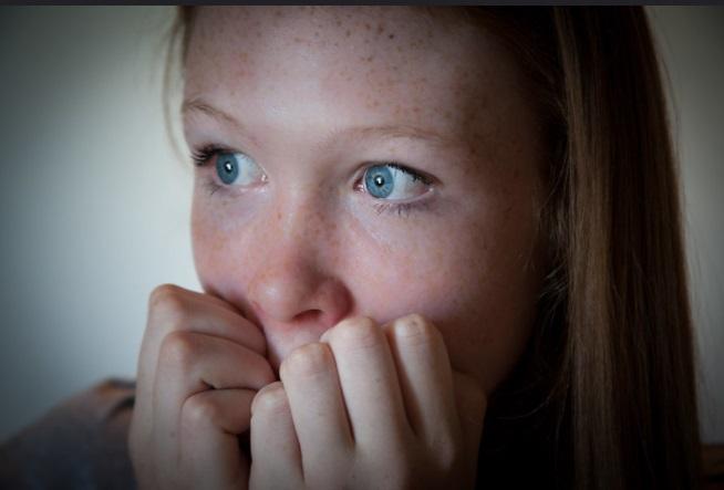 Як зняти стрес без таблеток: поради кардіолога