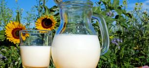 Ученые нашли связь между молоком и риском сердечных заболеваний