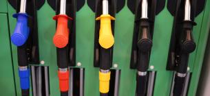Ціни на нафту зараз перебувають практично на дворічному максимумі.