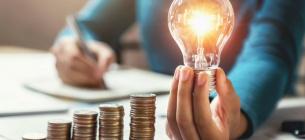 Тариф на електроенергію може збільшитися вдвічі