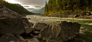 Україна отримала Національний план дій з охорони навколишнього природного середовища