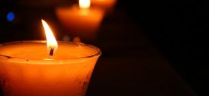 Дивна смерть на Херсонщині: в квартирі виявили мертвими 4-х дорослих людей
