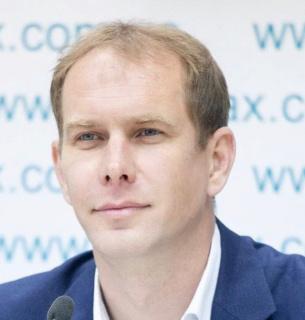 Голова Держекоінспекції пояснюватиме Зеленському бездіяльність свого відомства