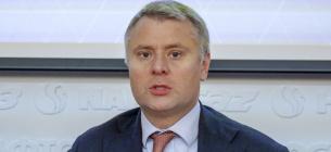 Фото - Андрей Гудзенко/LIGA.net