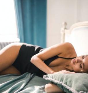 Как сон влияет на работу сердца — объяснение кардиолога