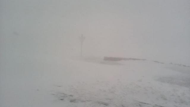 Фото з Facebook-сторінки Чорногірського гірського пошуково-рятувального посту