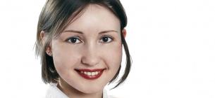 Ірина Попова