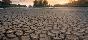 Бідні країни отримуватимуть $100 млрд щороку на захист клімату