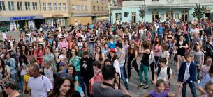 Фото zaholovok.com.uа