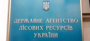 фото Олега Листопада