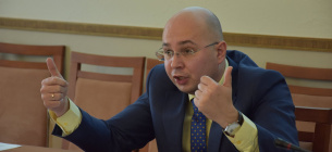 Фото nashavira.com.ua
