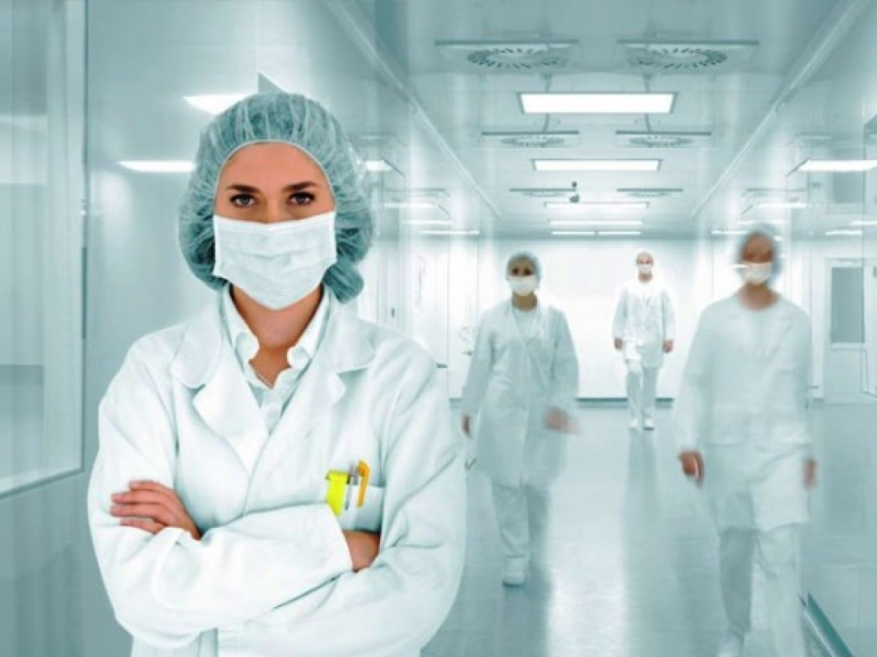 Что делать медицинскому работнику, если медучреждение не выплачивает материальную помощь
