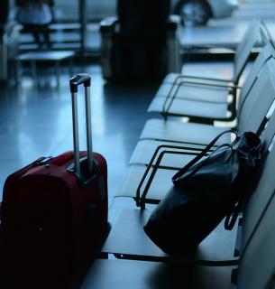Подорожі. Фото: Pixabay