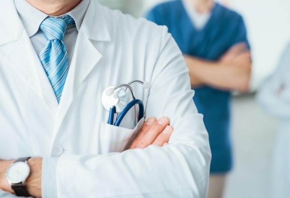 Лікування онкології: які послуги є безкоштовними в Україні
