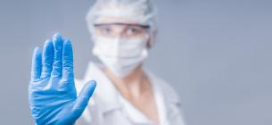 Імунітет значною мірою захищає від повторного зараження