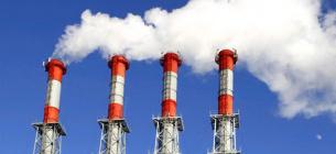 Для кліматичної нейтральності Україні знадобиться 40–50 років
