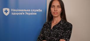 Ирина Лиштаба