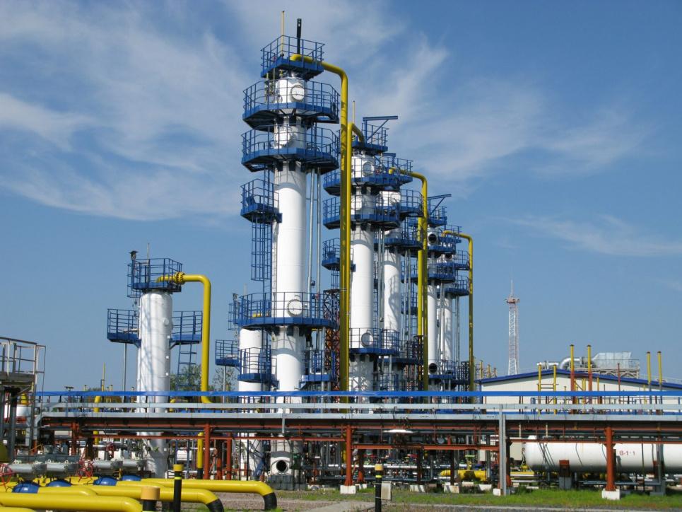Фото - Фото: Українська Енергетика