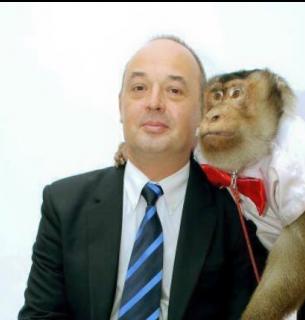 Кирилл Гальченко