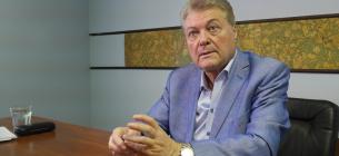 Геннадий Зильберблат