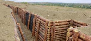 Фото: Міністерство з питань реінтеграції тимчасово окупованих територій України
