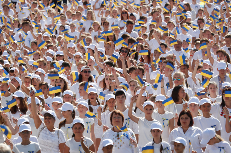 Фото - 112 Україна