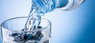 Вчені назвали кілька напоїв, які здатні продовжити людині життя.