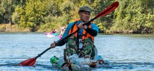 Всі фото:kayak-point.com