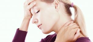 Найчастіші симптоми низького гемоглобіну в крові