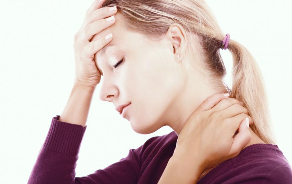 Кардіолог назвала незвичайний симптом, який попереджає про наближення інфаркту