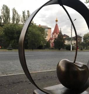 Фото: iz.com.ua
