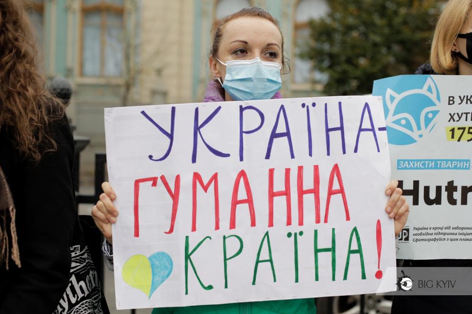 Фото: bigkyiv.com.ua