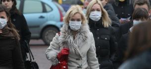 «Красная зона» и локдаун в Киеве: как будет работать транспорт и будет ли работать вообще