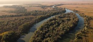 Фото: Міністерства захисту довкілля та природних ресурсів України