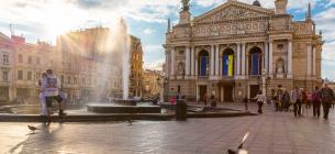 Фото: 112 Украина