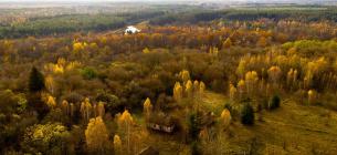 Фото: Денис Вишневський