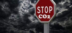 Країни Європи борються за зниження викидів: Іспанія у 2022 році закриє 85% вугільних електростанцій