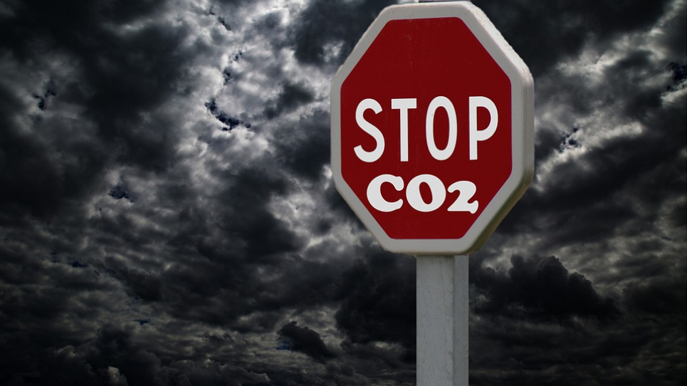 Страны Европы борются за снижение выбросов: Испания в 2022 году закроет 85 % угольных электростанций