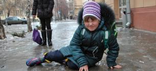 """Фото - """"КП в Украине"""""""