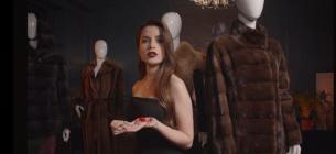 Фото: скріншот із відео
