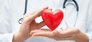 Как определить риск инфаркта по обычному анализу крови