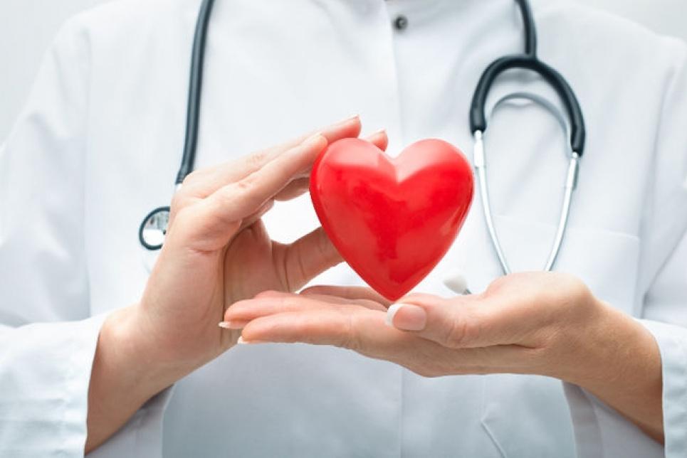 Як визначити ризик інфаркту за звичайним аналізом крові