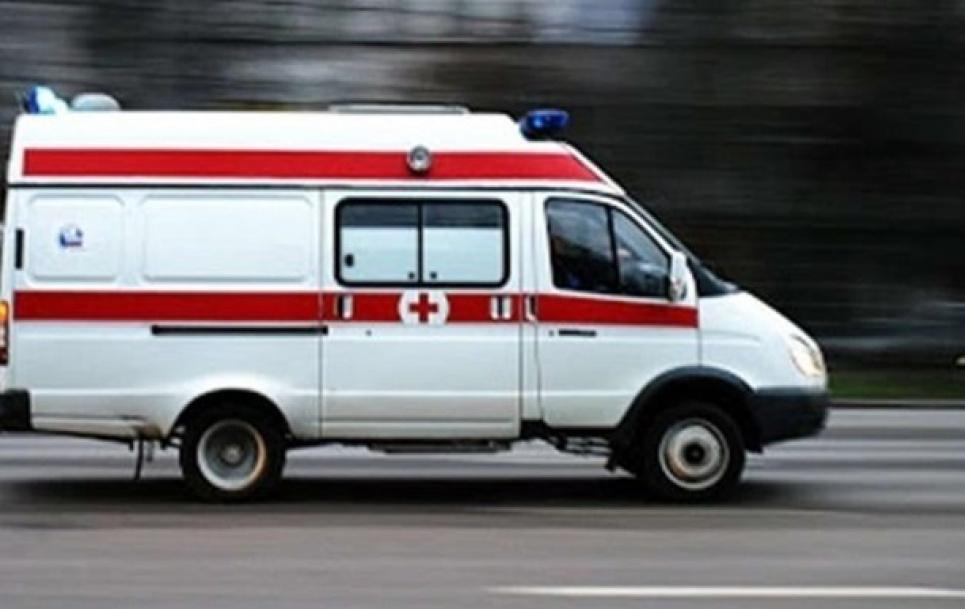 У Черкасах медики реанімували жінку, яка 39 хвилин була без ознак життя