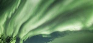 Всі фото: meteoprog.ua