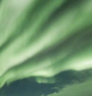 Все фото: meteoprog.ua