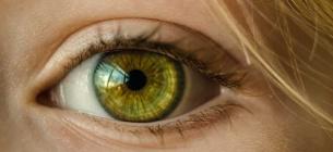 За проблемами із зором можна діагностувати діабет