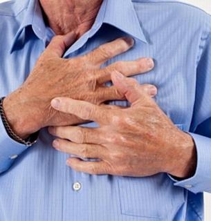 Хвороби судин і серця забирають на той світ найбільше українців