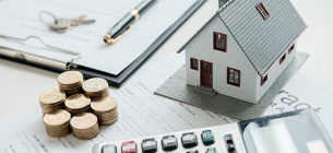 Відсотки по іпотеці знизили